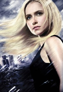 Claire-Bennet-Season-3-Promo-heroes-2260742-1000-1481