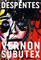 Vernon_Subutex