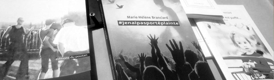 Banniere_publications-MH-Branciard