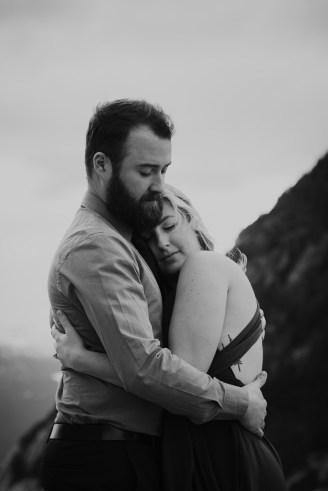 Couples, engagement, photographer, golden bc, weddings