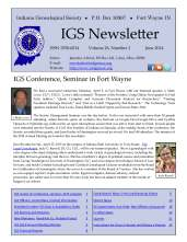IGS 2014_06_Page_01
