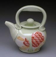 green teapot 2011