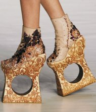 guo_pei_mcqueen_shoes