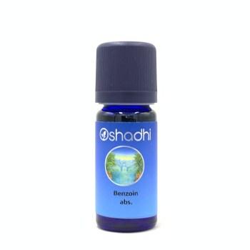 Oshadhi Essentail Oil - Benzoin, abs.