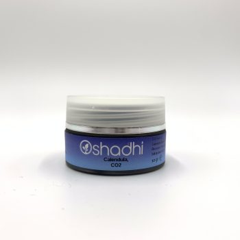 Oshadhi - Calendula (CO2-Extract) (Quantity in gr.)