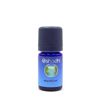 Oshadhi Essentail Oil - Magnolia Leaf