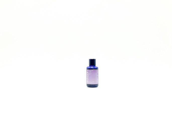 Oshadhi Jojoba Oil - Rose
