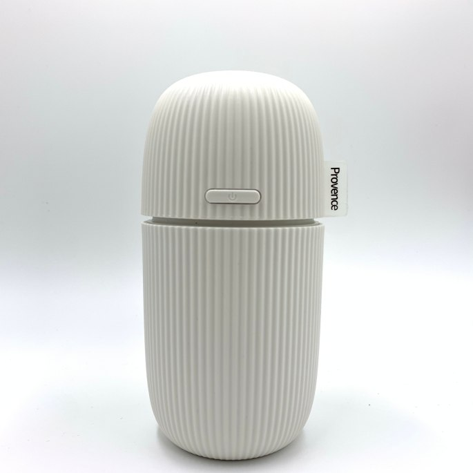 Nano Aroma Diffuser