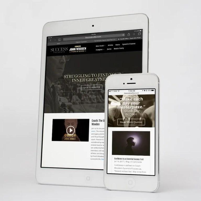 Design Portfolio 8