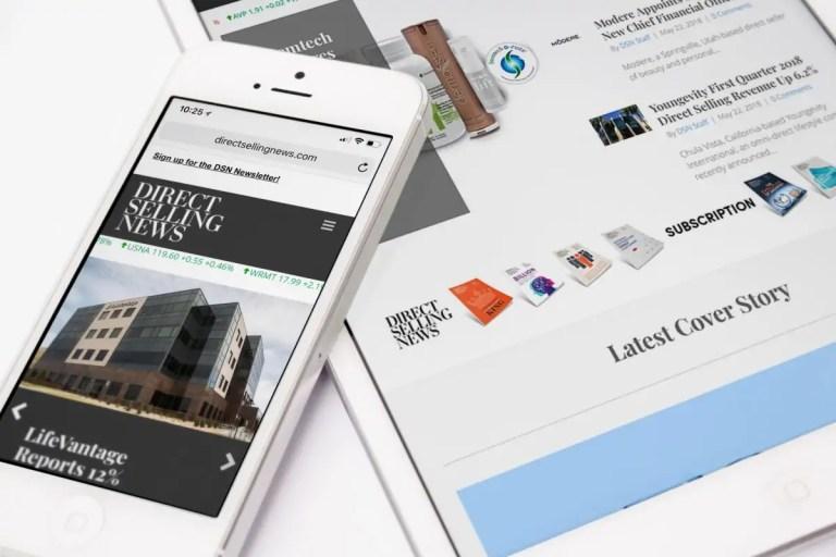 Design Portfolio 5