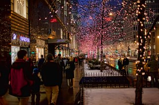 chicago_christmas