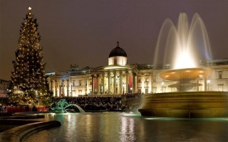 christmas_at_trafalgar_square_london-1280x800