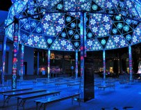 galaxy-dome-christmas-illumination-tokyo-dome-city-big