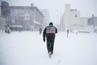New Jersey, via Matt Rourke for AP