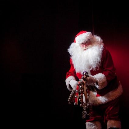 Mac McDonald - Celtic Christmas