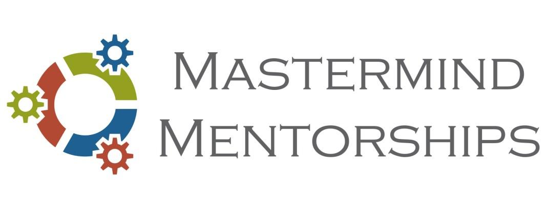 Mastermind Mentorships Logo
