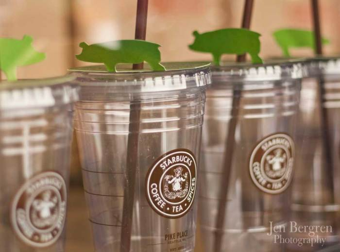 seattle_starbucks_pigcups_2762