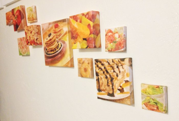 foodpaintings