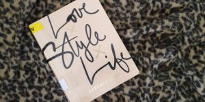 garance dore love style life book review san diego fashion