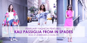 Kali Passiglia In Spades San Diego Fashion blogger style blog