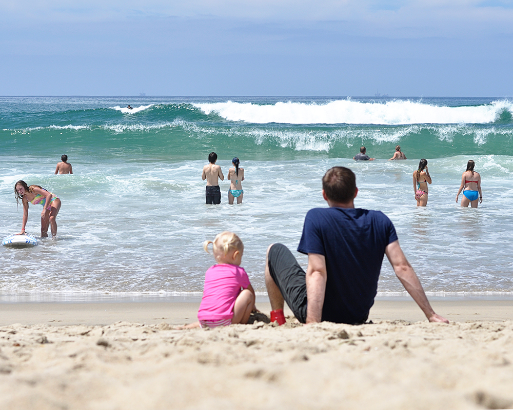 Nude fit beach-9906