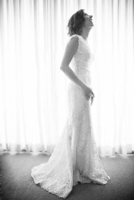 jen-castle-photography-wedding-photography-las-vegas-los-angeles-california-photographer