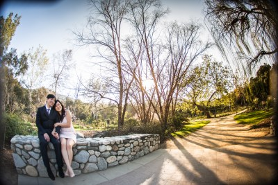 jen-castle-photography-la-canada-engagement-photos-los-angeles-photographer