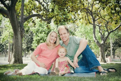 ©JenCastlePhotography Los Angeles and Orange County Family Portrait Session 0865