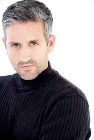 headshots-losangeles-orangecounty-actor-headshots-men