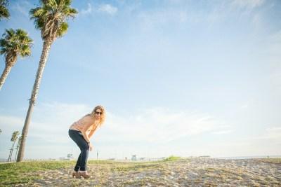 biopic-kristin-hanggi-writer-director-lifestyle-photography