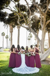 destination wedding photography, destination wedding photography san clemente, los angeles photographer, los angeles wedding photographer, wedding photographer los angeles, casino san clemente, bridesmaids
