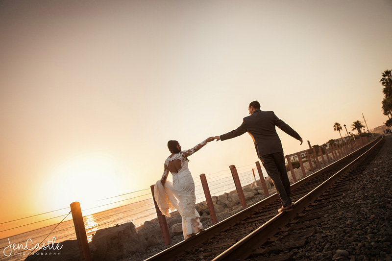 destination wedding photography, destination wedding photography san clemente, los angeles photographer, los angeles wedding photographer, wedding photographer los angeles, casino san clemente, beach portraits, sunset