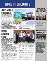 lake-central-newsletter-3