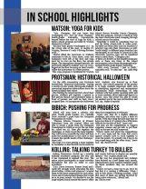 november-4monthly-highlights