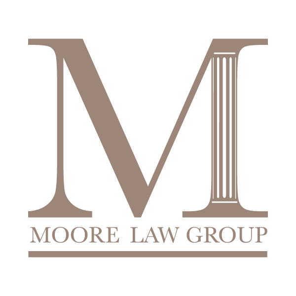 Moore Law Group Logo