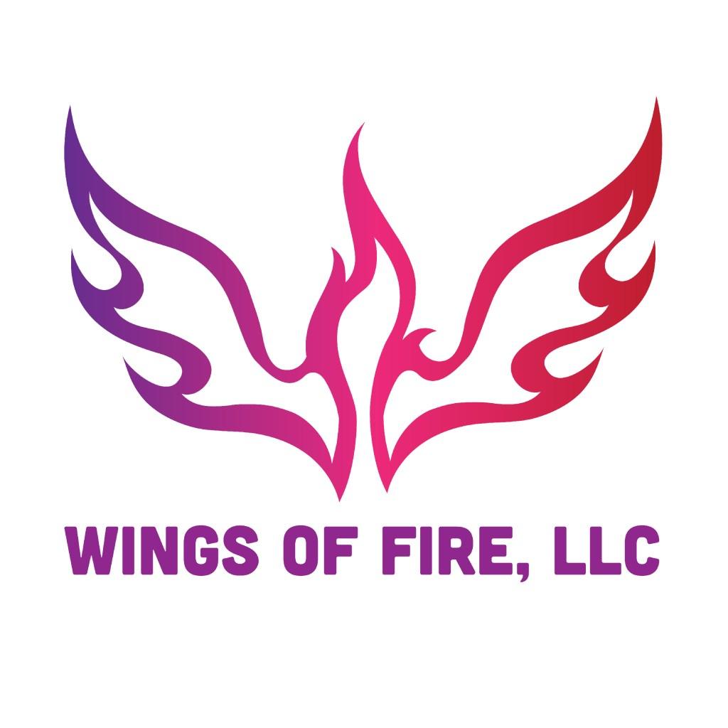 wingedfirelogo