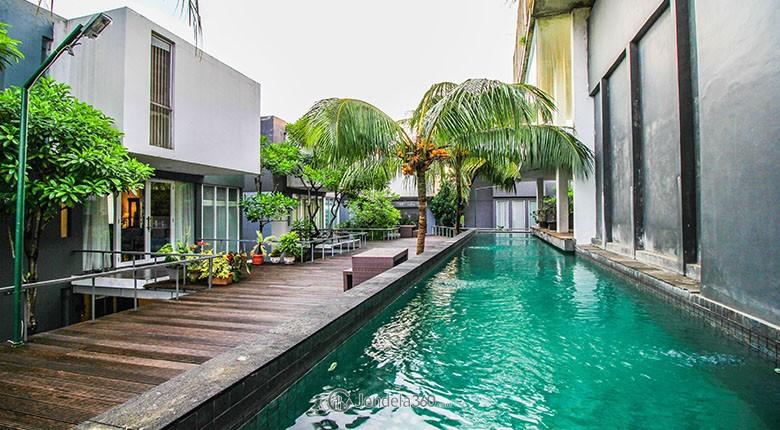 utopia extraordinary living residence apartment
