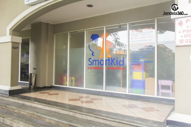 Klinik Anak Medit 1