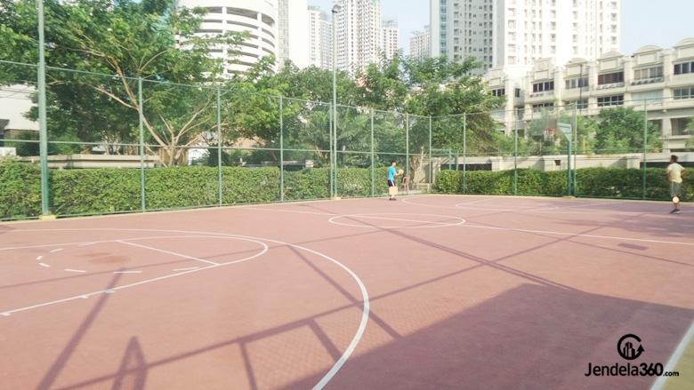 lapangan-basketball-di-Medit-2