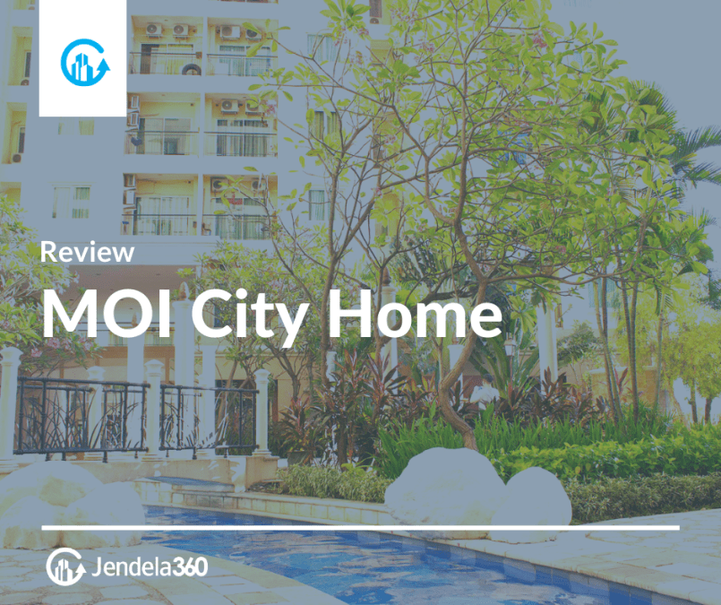 MOI City Home Apartment Review & Rating