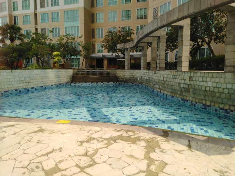 Gandaria Heights Kids Pool