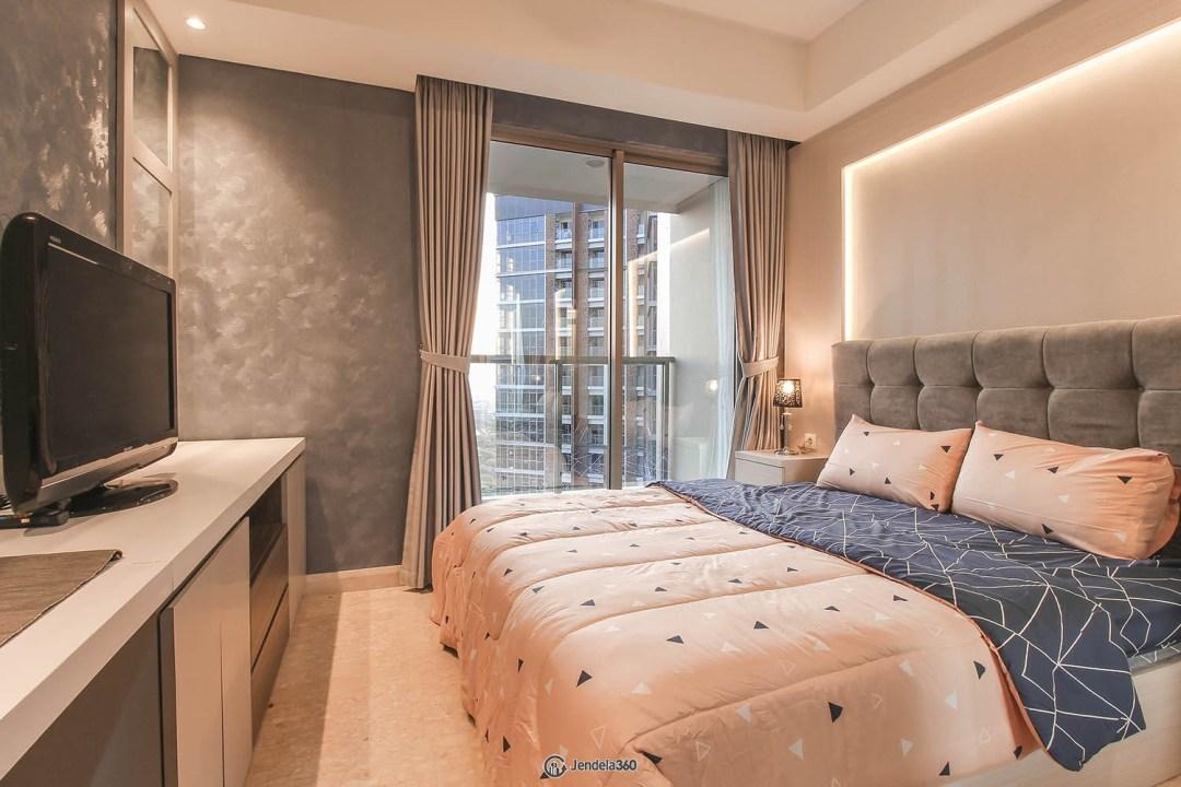 Gold Coast apartment for rent