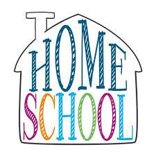 """Kulwap """"Homeschooling with Ayeman Family"""""""