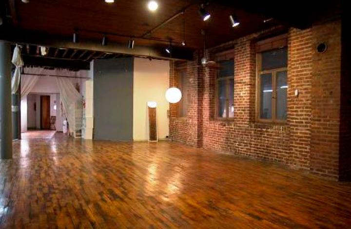 event studio 52