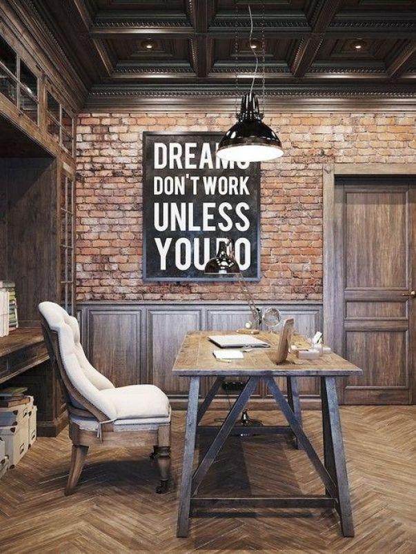http://pinterio.com/20-interiors-that-actually-inspire/