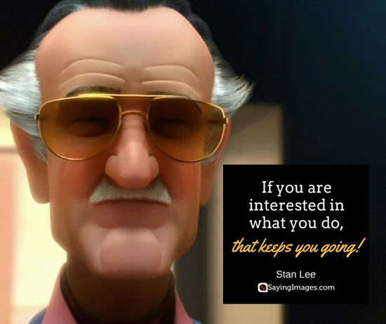 stan-lee-quote