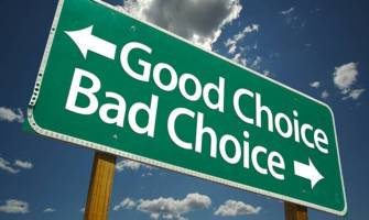 Image result for make  choice