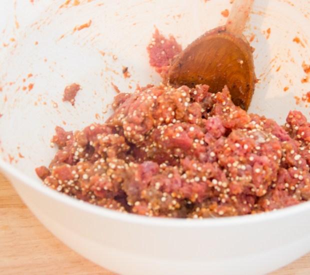 preparing-meatballs