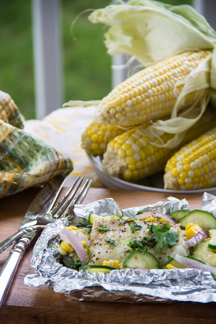 Summer-Veggie-Fish-Pockets-for-Grilling