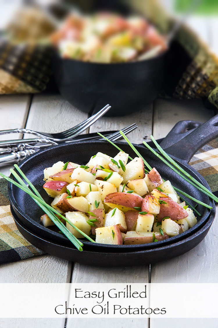 30-Minute-Grilled-Chive-Oil-Potatoes